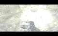 SR1-Boss-Rahab-033-End.PNG