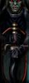 BO1-Icon-Equipment-SoulReaver-WraithArmor.png