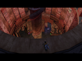 SR2-AirForge-MainCore-Entry-10.png
