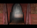 SR2-AirForge-Exit-Cracked11.png