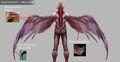 Nosgoth-Character-Sentinel-WingDetailBackview-Variant2.jpg