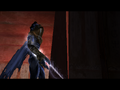 SR2-AirForge-Exit-Cracked16.png