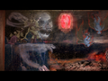 SR2-AirForge-Entry-Mural-10.png
