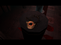 SR2-FireForge-Flyby-Coals.png