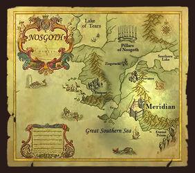 Meridian Map.jpg