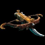 Nosgoth-Weapons-Hunter-BoltThrower.png