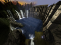 SR2-Lake-LightForge-StrongholdBalconyEntrance.PNG