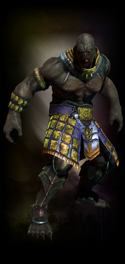 Nosgoth-Skins-Tyrant-GildedColossus.png