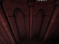 SR2-FireForge-MainChamber-Arches.png