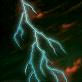 BO1-Icon-Spell-Lightning.png