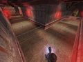 SR2-AirForge-Air2-Start-Material.PNG