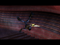 SR2-AirForge-HeartAltar1-Activate24.png