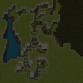 BO1-Map0001-Sect78-RegionSouthOfEastWillendorf.png