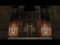 SR2-AirForge-DarkPath-Cutscenes-07-Room.png