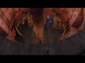 SR2-AirForge-MainCore-Entry-11.png