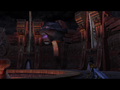 SR2-AirForge-MainCore-Entry-07.png