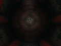 SR2-FireForge-Fire2-Above.png