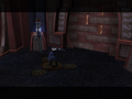 SR2-AirForge-Exit-AirPlinth01.png