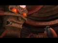 SR2-AirForge-RedFace-Mummy.png