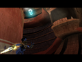 SR2-AirForge-HeartAltar2-Activate08.png