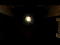 SR2-AirForge-LightPath-Cutscenes-11-GreenLit.png