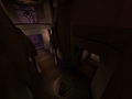 SR2-LightForge-Light16-South-Material.png