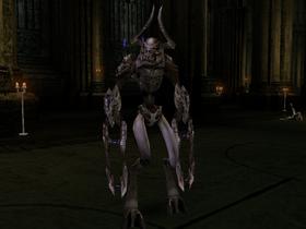 SR2-Enemy-LightningDemon-Close.PNG