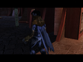 SR2-AirForge-MainCore-Entry-03.png