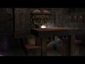 SR2-AirForge-LightPath-Cutscenes-08-Room.png