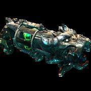 Nosgoth-Weapons-Alchemist-MultiCannon.png
