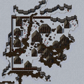 BO1-Map0001-Sect38-Stahlberg.png