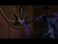 SR2-AirForge-Entry1.PNG