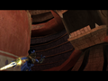 SR2-AirForge-HeartAltar2-Activate11.png