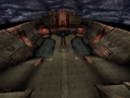 SR2-AirForge-Air1-Back-Material.PNG