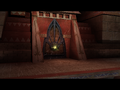 SR2-AirForge-Entry-Light-05.png