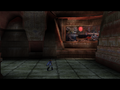 SR2-AirForge-Entry-Mural-05.png