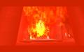 SR2-FireForge-Activation59.png