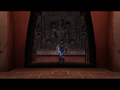 SR2-AirForge-Exit-Cracked19.png