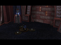 SR2-AirForge-Exit-AirPlinth02.png