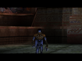 SR2-AirForge-Entry-Mural-14.png