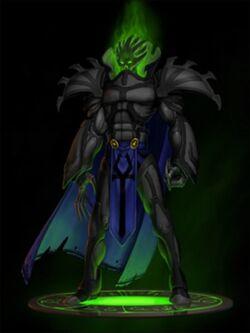 BO2-Character-SarafanLord-Large.jpg