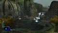 Defiance-Pillars-ApproachLake.PNG