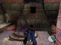 SR2-AirForge-BlueHeartBigRoom.png