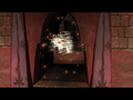SR2-AirForge-Exit-Cracked10.png