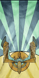 Defiance-Texture-Stronghold-SarafanBanner.png