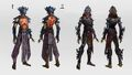 Nosgoth-Character-Deceiver-Variants-Left.jpg