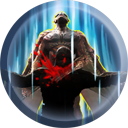 The Abduct icon as it appears in Nosgoth.