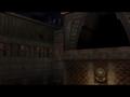 SR2-AirForge-LightPath-Cutscenes-09-Room.png