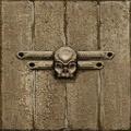 SR2-Texture-AF-Skull.png