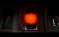 SR2-FireForge-Activation45.png